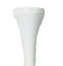golf-tee-white short.png