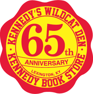 kennedy 65th seal.png